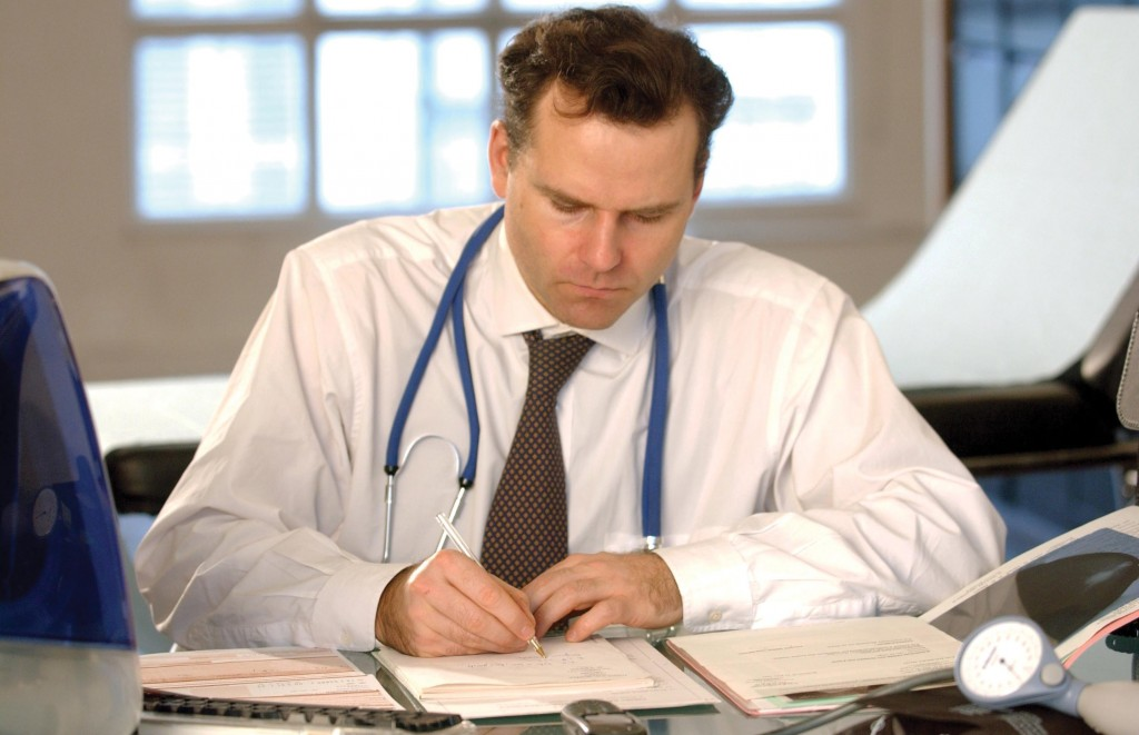 Doctor-Prescription-1024x661