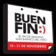 LOGO-BUEN-FIN-2016
